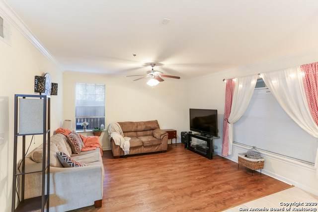 7323 Snowden Rd #3106, San Antonio, TX 78240 (MLS #1456288) :: The Real Estate Jesus Team