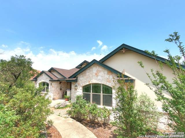14999 Iron Horse Way, Helotes, TX 78023 (MLS #1456484) :: The Glover Homes & Land Group