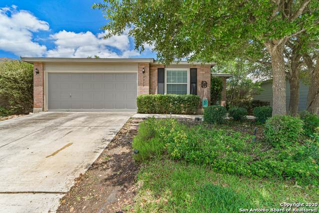 3915 Regal Rose, San Antonio, TX 78259 (MLS #1456817) :: Carolina Garcia Real Estate Group
