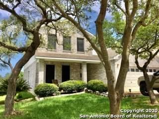2203 Shoreham, San Antonio, TX 78260 (MLS #1457030) :: Carolina Garcia Real Estate Group