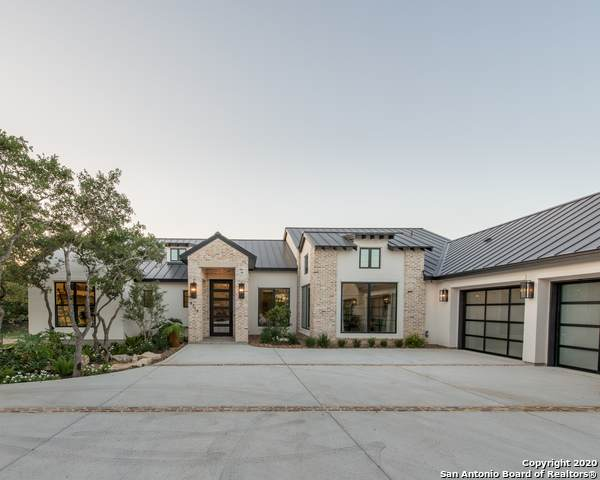 9719 Midsomer Pl, San Antonio, TX 78255 (#1457056) :: The Perry Henderson Group at Berkshire Hathaway Texas Realty