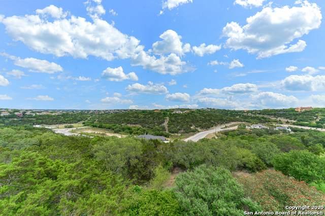 619 Mesa Bluff, San Antonio, TX 78258 (#1457148) :: The Perry Henderson Group at Berkshire Hathaway Texas Realty