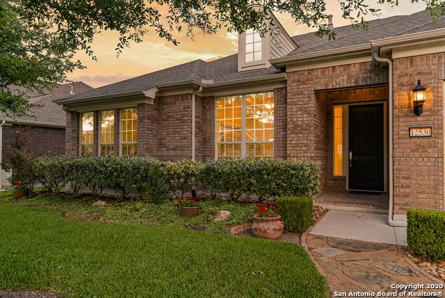 12530 Prince Solms, San Antonio, TX 78253 (MLS #1457544) :: The Glover Homes & Land Group