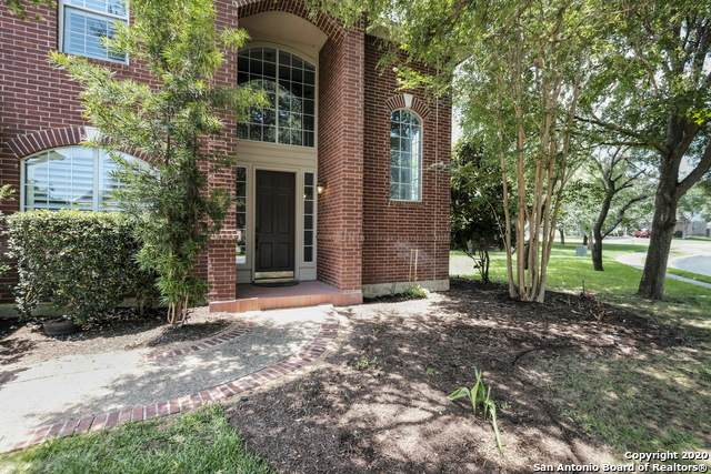 13419 Orchard Ridge Dr, San Antonio, TX 78231 (MLS #1458237) :: Carolina Garcia Real Estate Group