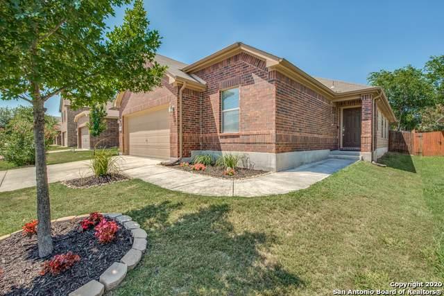 10823 Canter Spur, San Antonio, TX 78254 (MLS #1458801) :: ForSaleSanAntonioHomes.com