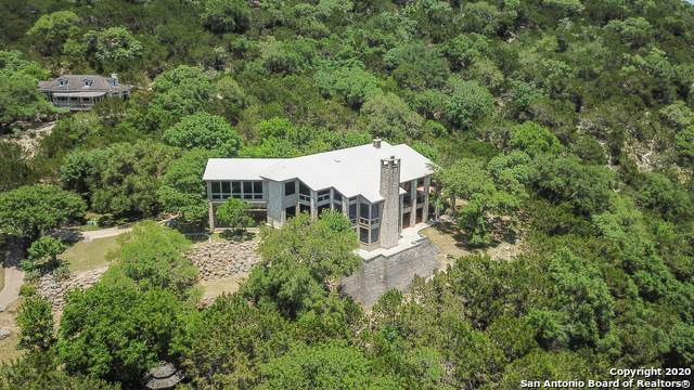 114 Antelope Hill, Boerne, TX 78006 (MLS #1458864) :: The Mullen Group | RE/MAX Access