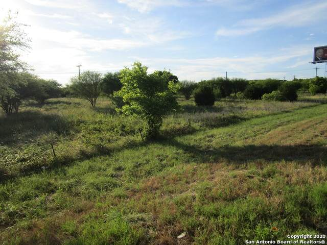 9615 Fm 78, Converse, TX 78109 (MLS #1458983) :: The Castillo Group