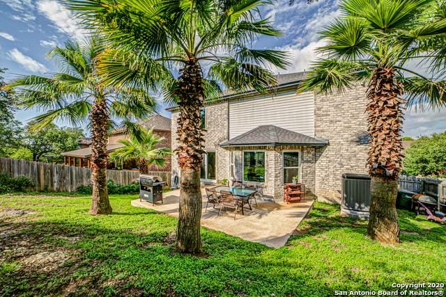 2315 Tristan Run, San Antonio, TX 78259 (MLS #1458995) :: ForSaleSanAntonioHomes.com