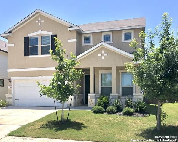 12303 Serenity Farm, San Antonio, TX 78249 (MLS #1459058) :: Alexis Weigand Real Estate Group