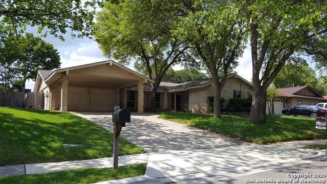 642 Balboa Dr, Universal City, TX 78148 (MLS #1459195) :: The Mullen Group | RE/MAX Access