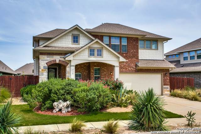 138 Pincea Pl, San Marcos, TX 78666 (#1459298) :: The Perry Henderson Group at Berkshire Hathaway Texas Realty