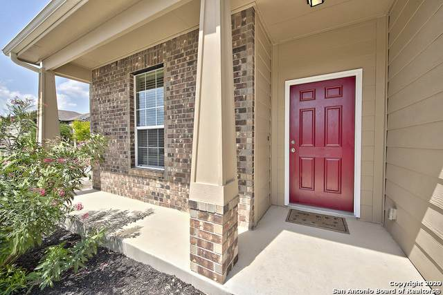 869 Pecan Pt, New Braunfels, TX 78130 (MLS #1460224) :: The Glover Homes & Land Group