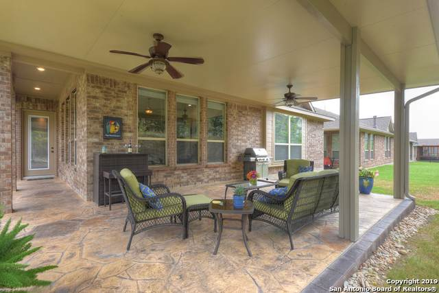 5045 Country Nest, San Antonio, TX 78253 (MLS #1460592) :: Alexis Weigand Real Estate Group