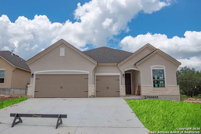 29303 Cheyenne Ridge, Fair Oaks Ranch, TX 78015 (MLS #1460996) :: Exquisite Properties, LLC