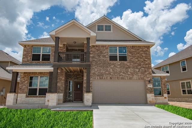 29700 Elkhorn Ridge, Fair Oaks Ranch, TX 78015 (MLS #1460999) :: Exquisite Properties, LLC