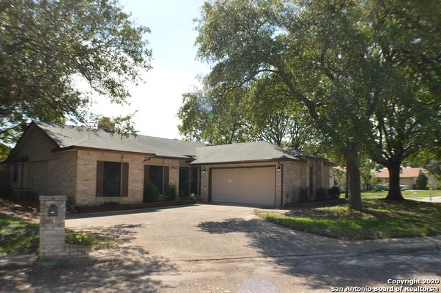 5902 Spring Country St, San Antonio, TX 78247 (MLS #1461358) :: Carolina Garcia Real Estate Group