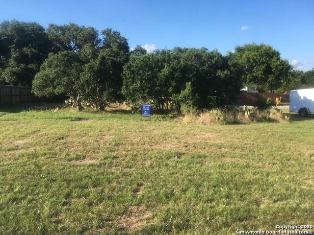 9780 Rebecca Creek Rd, Spring Branch, TX 78070 (MLS #1462157) :: Exquisite Properties, LLC