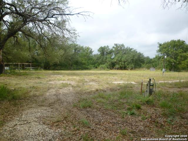 154 County Road 7724, Natalia, TX 78059 (MLS #1462358) :: Tom White Group