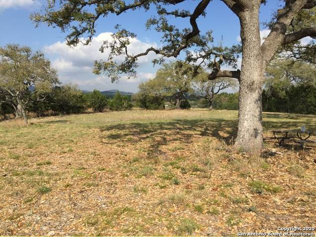 0 Palomino Springs, Bandera, TX 78003 (MLS #1462753) :: The Mullen Group | RE/MAX Access