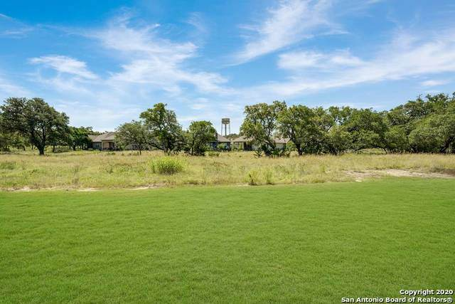 120 Cordova, Boerne, TX 78006 (MLS #1463139) :: The Mullen Group | RE/MAX Access