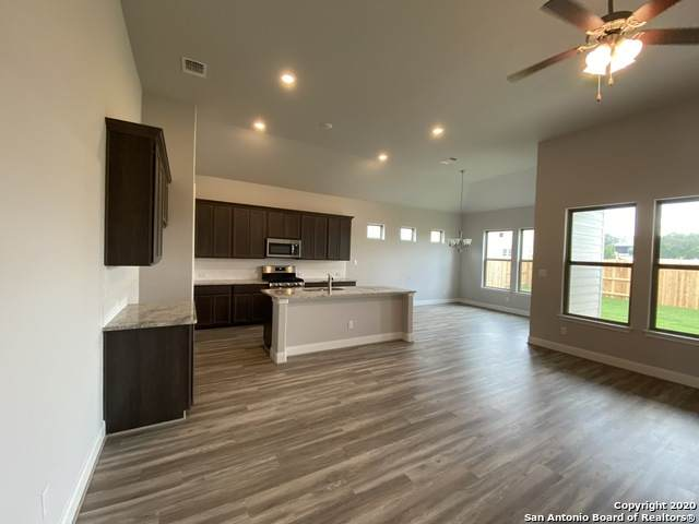 103 Giverny, Boerne, TX 78006 (MLS #1463202) :: EXP Realty