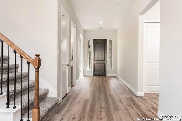 101 Giverny, Boerne, TX 78006 (MLS #1463210) :: Concierge Realty of SA
