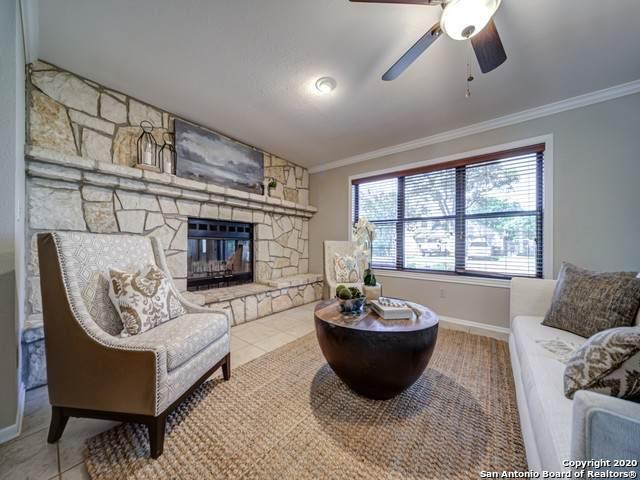114 Oak Bluff Blvd, Boerne, TX 78006 (MLS #1463622) :: Maverick