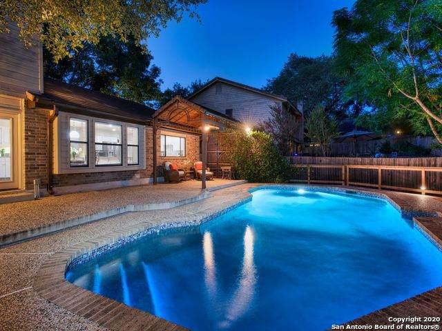 510 Santa Helena, San Antonio, TX 78232 (MLS #1464903) :: The Real Estate Jesus Team