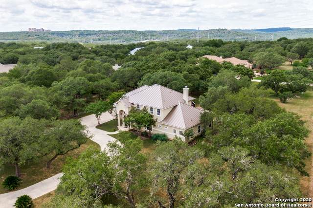 5643 Darmondale, San Antonio, TX 78261 (MLS #1464983) :: The Heyl Group at Keller Williams