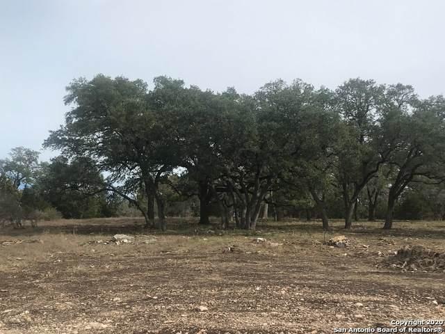 425 Cavy Rd, New Braunfels, TX 78132 (MLS #1465387) :: BHGRE HomeCity San Antonio
