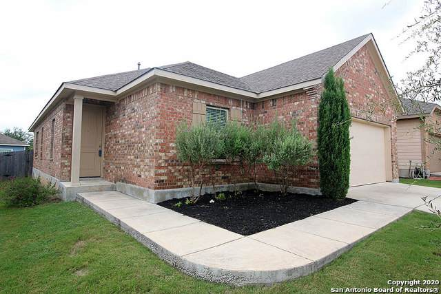 9030 Indigo Lk, San Antonio, TX 78245 (MLS #1465388) :: Alexis Weigand Real Estate Group