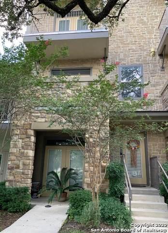 510 Refugio St, San Antonio, TX 78210 (MLS #1465963) :: The Gradiz Group