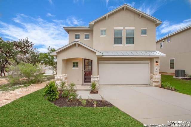 74 Carefree Ct, San Antonio, TX 78251 (MLS #1465985) :: Real Estate by Design