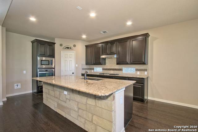 29007 Gooseberry, San Antonio, TX 78260 (MLS #1466187) :: Reyes Signature Properties