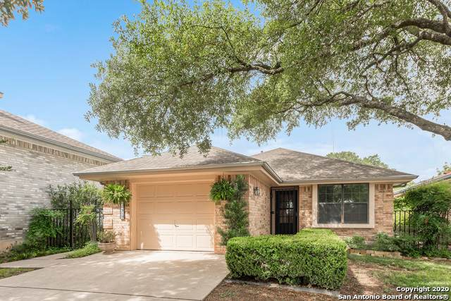 1359 Patio Dr, New Braunfels, TX 78130 (MLS #1466535) :: Alexis Weigand Real Estate Group