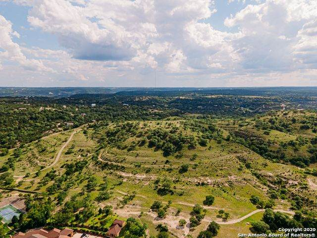 94 Vista Real Ave, Boerne, TX 78006 (MLS #1466743) :: Maverick