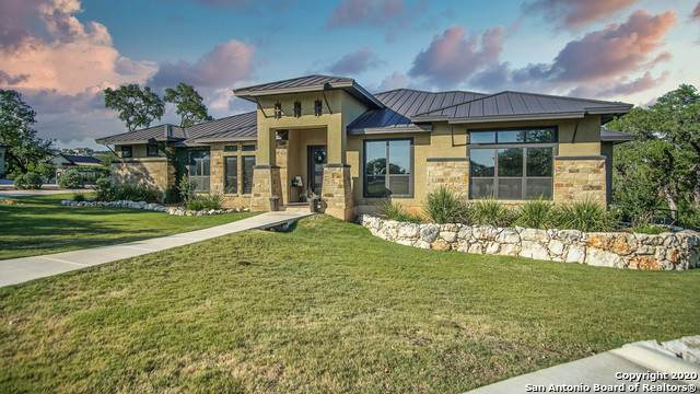 5708 Dry Comal Dr, New Braunfels, TX 78132 (MLS #1466930) :: Alexis Weigand Real Estate Group