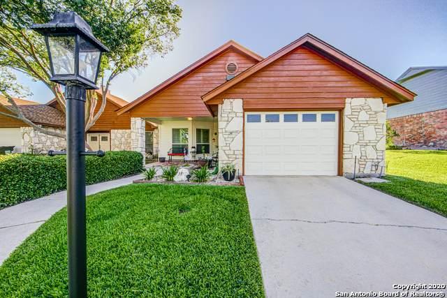 3817 Hunters Glen, Schertz, TX 78108 (#1467012) :: The Perry Henderson Group at Berkshire Hathaway Texas Realty