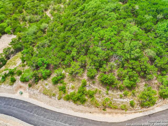 00000000 SW Colfax Cv, San Antonio, TX 78255 (MLS #1468546) :: The Glover Homes & Land Group