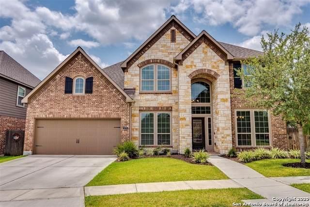 2179 Silo Rdg, Seguin, TX 78155 (MLS #1468583) :: Alexis Weigand Real Estate Group