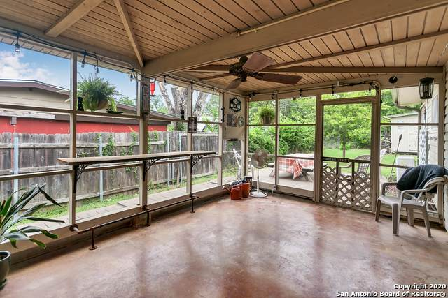 162 Shady Rill, San Antonio, TX 78213 (MLS #1468621) :: Concierge Realty of SA