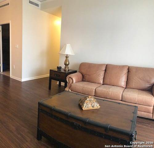 1 Towers Park Ln #302, San Antonio, TX 78209 (MLS #1468995) :: Carolina Garcia Real Estate Group