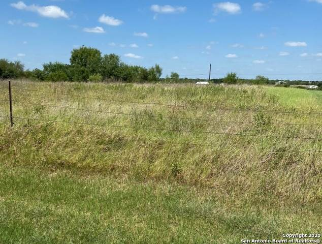 TBD Church Rd, Seguin, TX 78155 (MLS #1469567) :: Reyes Signature Properties