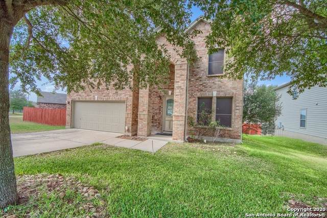 1410 Sunset Lk, San Antonio, TX 78245 (MLS #1469588) :: Neal & Neal Team