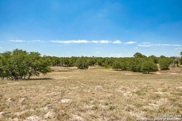 241 Abrego Lake Dr - Photo 1