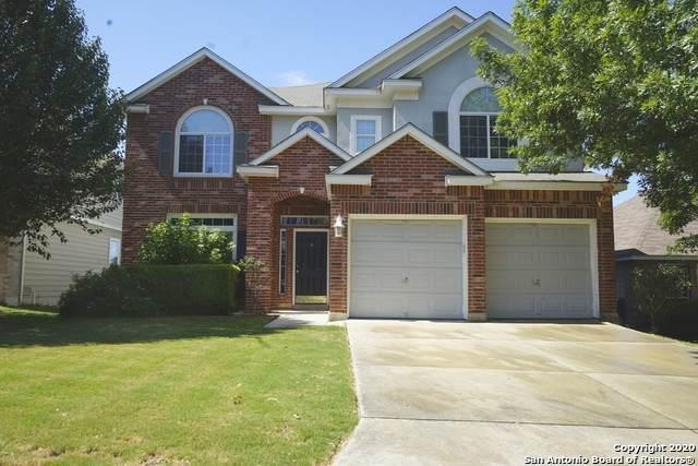 9047 Broadmoor Bnd, San Antonio, TX 78251 (MLS #1469682) :: Carter Fine Homes - Keller Williams Heritage