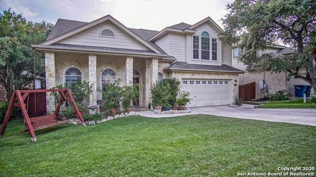 737 San Mateo, New Braunfels, TX 78132 (MLS #1470084) :: The Glover Homes & Land Group