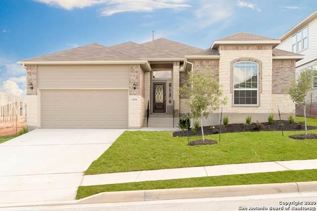 12536 Rothau Dr, Schertz, TX 78154 (MLS #1470188) :: Alexis Weigand Real Estate Group