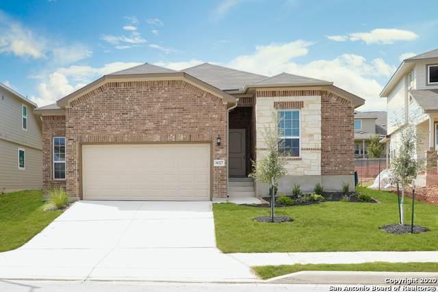 10327 Luneville Ln, Schertz, TX 78154 (MLS #1470214) :: Neal & Neal Team