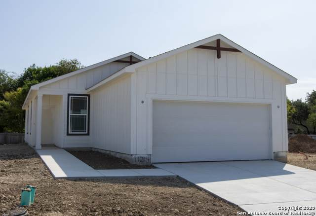 11214 Casina View, San Antonio, TX 78240 (MLS #1470295) :: ForSaleSanAntonioHomes.com